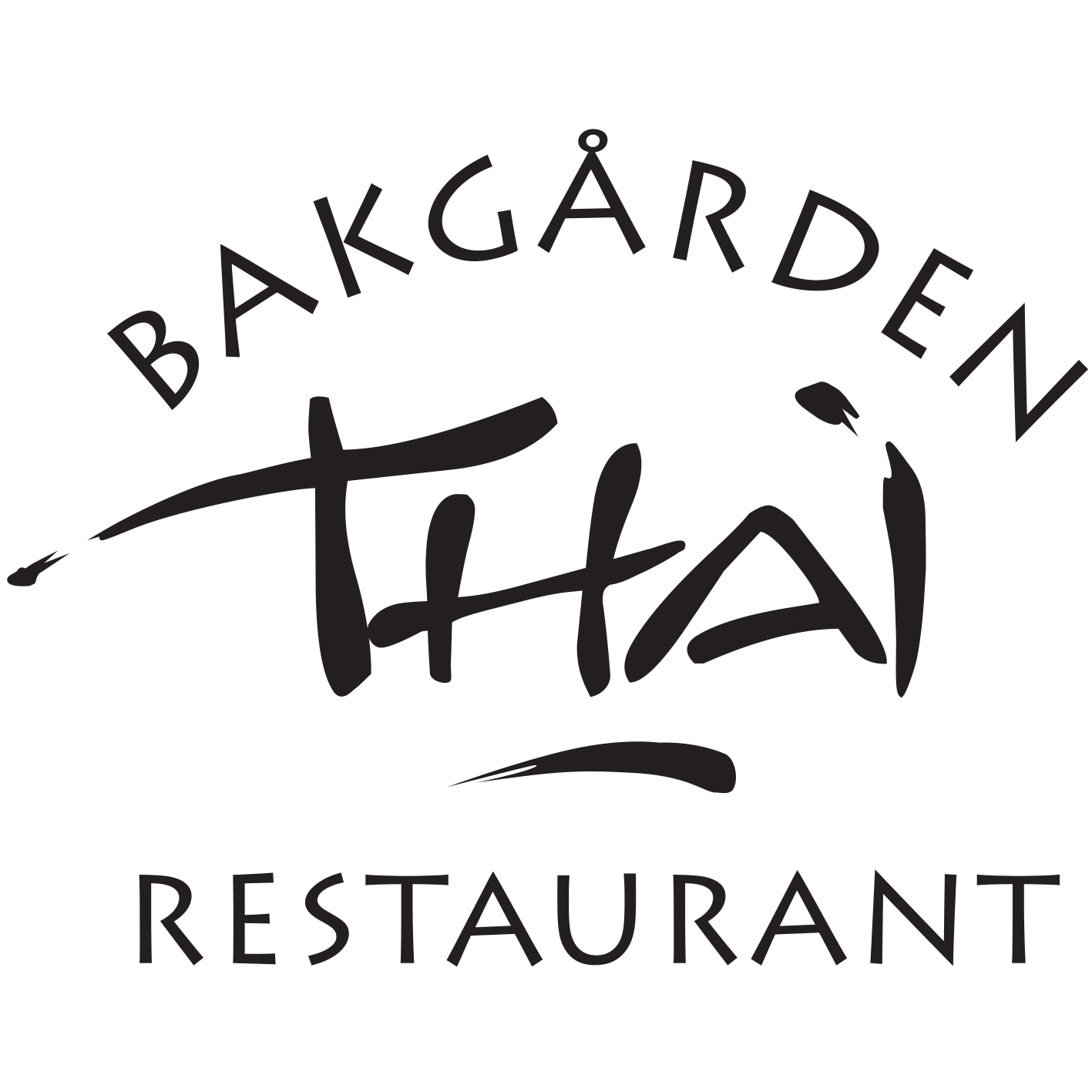 bakgardenthai